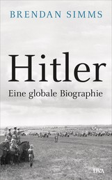Hitler - Eine globale Biographie