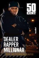 50 Cent: 50 Cent ★★★★
