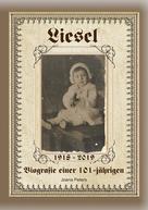 Joana Peters: Liesel