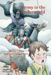 Jeremy in the Underworld
