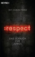 Inti Chavez Perez: :respect ★★★★