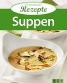 Naumann & Göbel Verlag: Suppen ★★★★