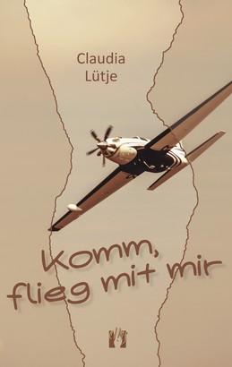 Komm, flieg mit mir