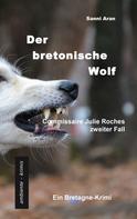 Sanni Aran: Der bretonische Wolf ★★★★