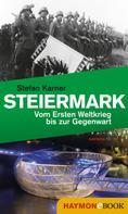 Stefan Karner: Steiermark
