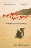 Spud Talbot-Ponsonby: Two Feet, Four Paws
