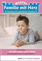 Sabine Stephan: Familie mit Herz 59 - Familienroman