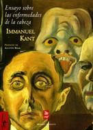Immanuel Kant: Ensayo sobre las enfermedades de la cabeza