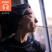 Asperger-Autismus: Leben ohne Filter - Wie ist es, die Welt mit seinen Sinnen zu erleben?