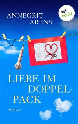 Liebe im Doppelpack