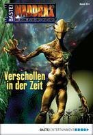Manfred Weinland: Maddrax - Folge 331