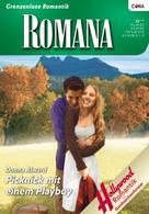 Donna Alward: Picknick mit einem Cowboy ★★★★