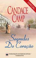 Candace Camp: Segredos do coração