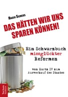 Hagen Siemers: Das hätten wir uns sparen können ★★★★
