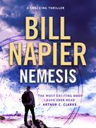 Bill Napier: Nemesis