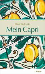 Mein Capri