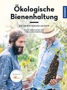 David Gerstmeier: Ökologische Bienenhaltung