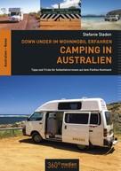 Stefanie Stadon: Camping in Australien ★★★★