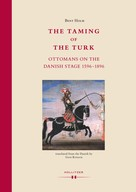 Bent Holm: The Taming of the Turk