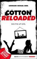 Leonhard Michael Seidl: Cotton Reloaded - 31 ★★★
