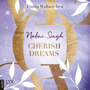 Cherish Dreams - Hard Play, Teil 4 (Ungekürzt)