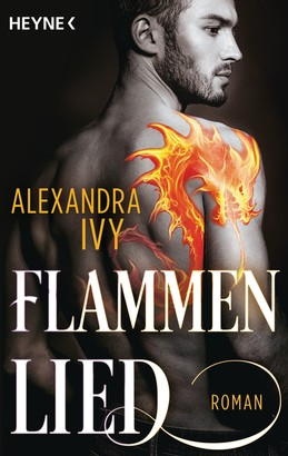 Flammenlied