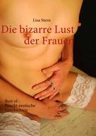 Lisa Stern: Die bizarre Lust der Frauen ★★★★