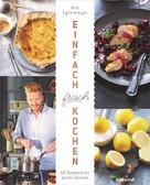 Nils Egtermeyer: Einfach frisch kochen ★★★