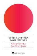 Suresh Guptara: Der Schwertkodex