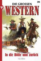 U.H. Wilken: Die großen Western 296