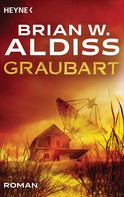 Brian W. Aldiss: Graubart