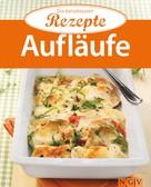 Naumann & Göbel Verlag: Aufläufe ★★★★