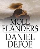 Daniel Defoe: Moll Flanders