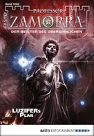 Christian Schwarz: Professor Zamorra - Folge 1000 ★★★★★