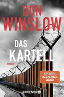 Don Winslow: Das Kartell ★★★★