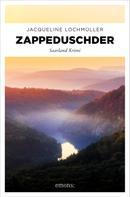 Jacqueline Lochmüller: Zappeduschder ★★★