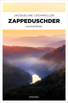 Zappeduschder