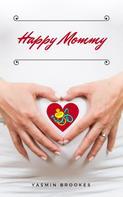 Yasmin Brookes: Happy Mommy ★★★★★