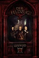 Salvatore Treccarichi: Gerwod VI: Der Feldzug ★★★