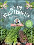 Liesel Malm: Der Bio-Kräutergarten der Kräuter-Liesel ★★★★