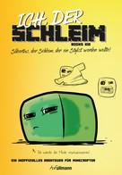 Books Kid: Ich, der Schleim ★★★★★