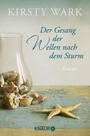 Kirsty Wark: Der Gesang der Wellen nach dem Sturm ★★★★