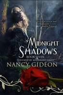 Nancy Gideon: Midnight Shadows