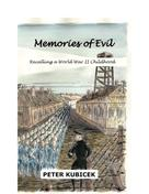Peter Kubicek: Memories of Evil