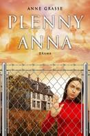 Anne Grasse: Plenny Anna ★★★★★