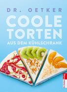 Dr. Oetker: Coole Torten ★★★★