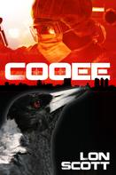 Lon Scott: Cooee