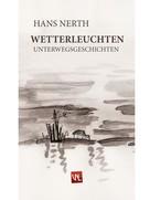 Hans Nerth: Wetterleuchten