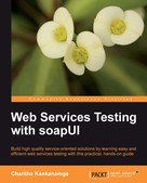 Charitha Kankanamge: Web Services Testing with soapUI