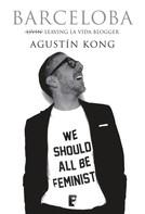 Agustín Kong: Barceloba